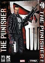 PC Punisher Game